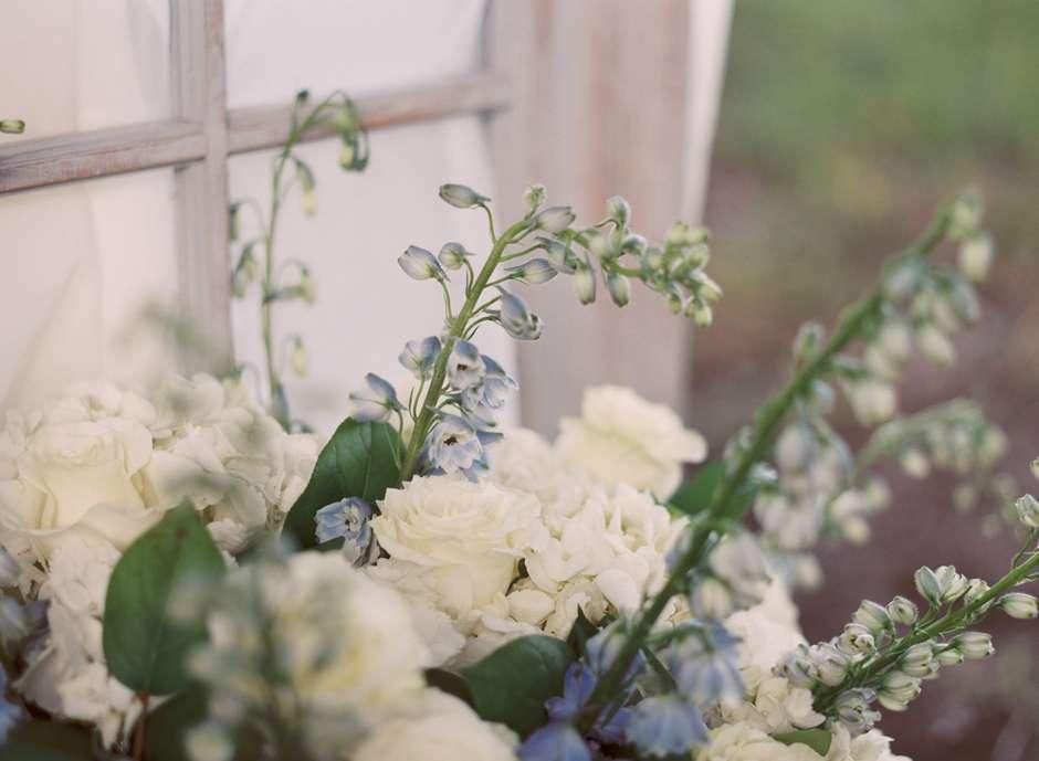 Briana_Josh_Wedding_NW_032