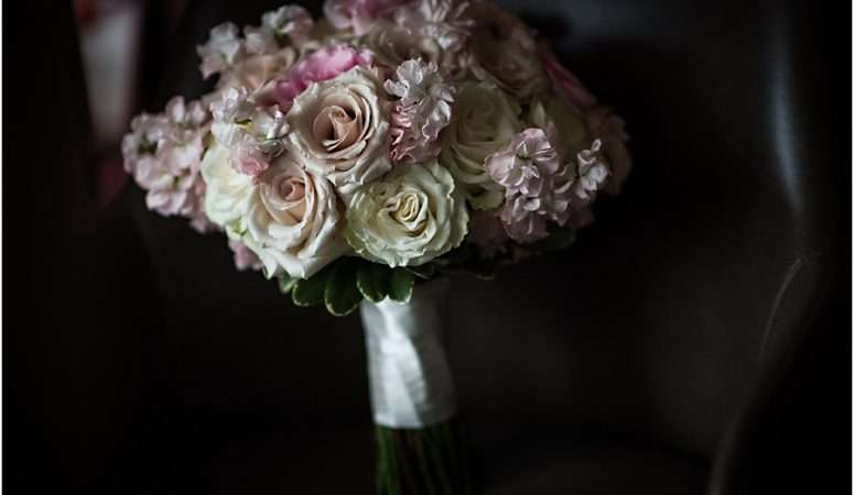 Megan & William |St. Augustine Wedding Planner| The White Room