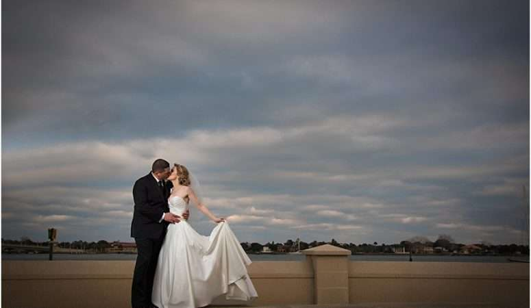 William & Megan Villa Blana at The White Room, Saint Augustine Florida