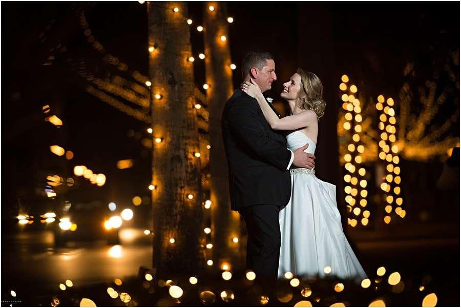 Dana Goodson Photography | www.danagoodson.com