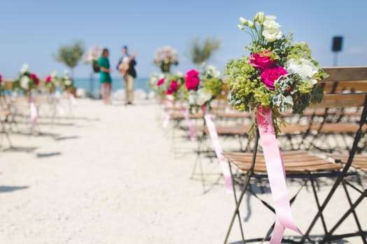 Advice from a Saint Augustine Wedding Planner. Why do weddings cost so much?