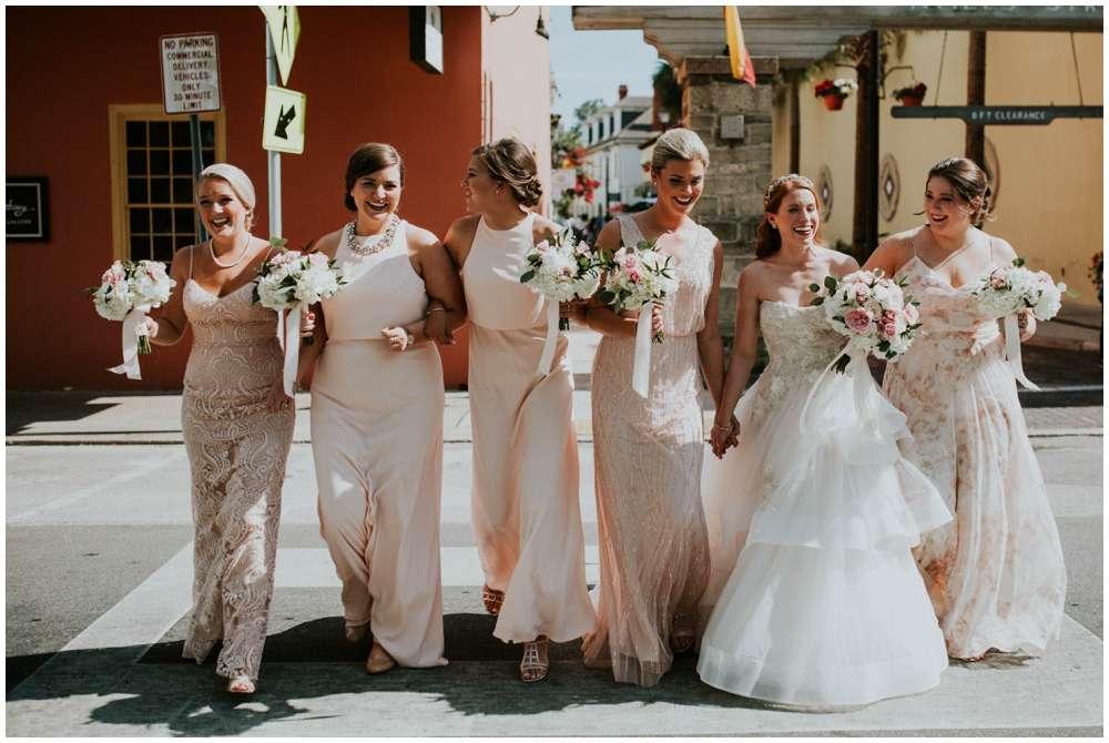 Alyssa schramm wedding