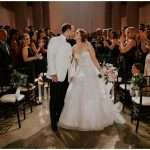 Nichole & Jared | St. Augustine Wedding Planner | Treasury on the Plaza