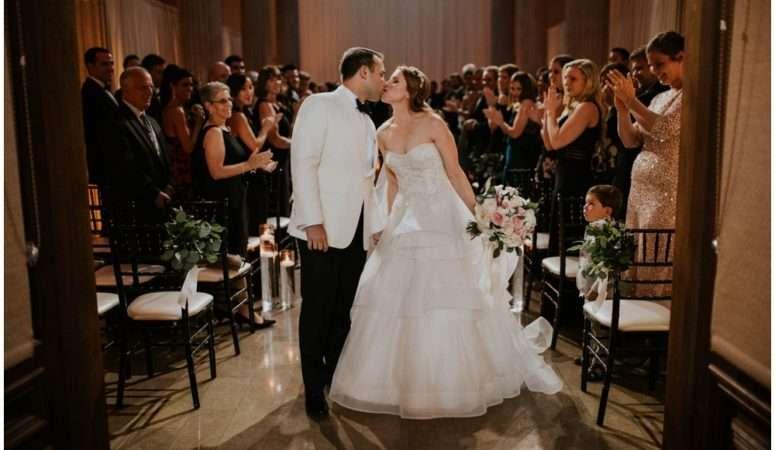 Nichole & Jared   St. Augustine Wedding Planner   Treasury on the Plaza