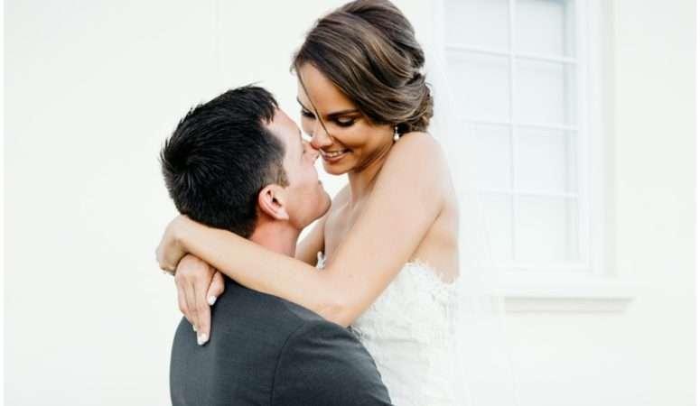 St. Augustine Wedding Planner    Scott & Catie's River House Events Wedding
